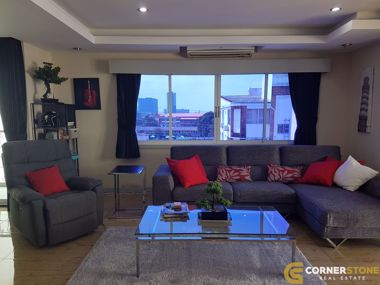 Picture of Platinum Suites Condominiums