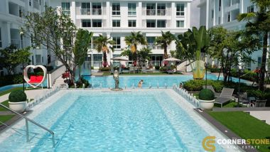 Picture of The Orient Resort and Spa