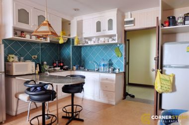 Picture of Condo in View Talay 1 Jomtien 1740