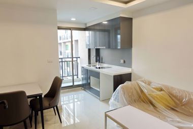 Picture of 1 bed Condo in Arcadia Beach Continental in Pattaya C002290